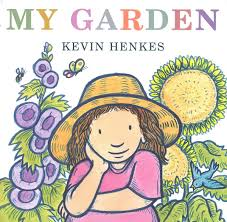 10 delightful books power child u0027s imagination