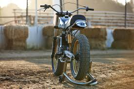 1970s motocross bikes husqvarna dirt bike by velomacchi bike exif