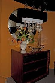lighting stores sarasota fl sarasota florida arrangement of flowers on a wood chest undera