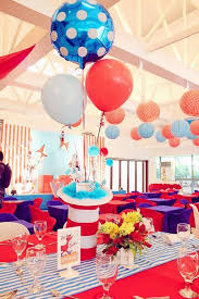 best 25 dr suess centerpieces ideas on pinterest dr seuss party