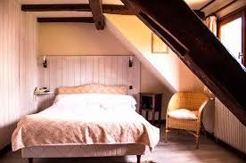 chambre hote alsace inspirant chambre hote alsace artlitude artlitude