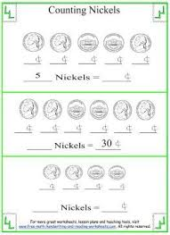 105 best money images on pinterest teaching math counting money