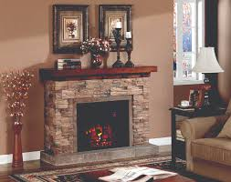 classic flame electric fireplace insert laboratorioc3masd co