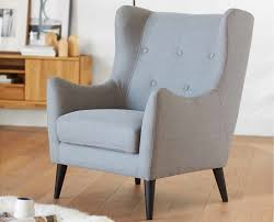 scandanavian chair traditional scandinavian furniture home design
