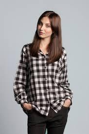 shirt pattern cutting pdf sewing a silk shirt shirt sewing pattern make a crisp white shirt