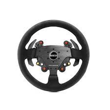 gaming steering wheel racing wheels browse our range of gaming wheels jb hi fi