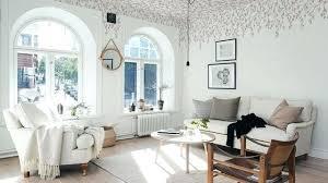 papier peint chambre adulte papier peint original chambre le papier peint joue la tendance