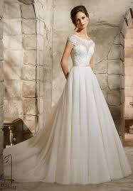 summer wedding dresses summer wedding dresses with sleeves wedding dress shops