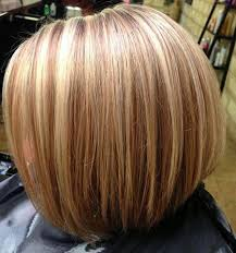 would an inverted bob haircut work for with thin hair 22 best my style images on pinterest hair cut short films and braids