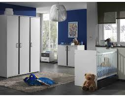 chambre a coucher bébé chambre à coucher bébé joshua electro huy meubles vous meubles