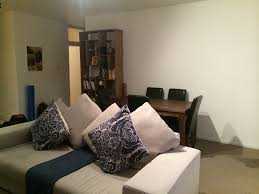 Scatter Back Cushions Spruce Up Your Couch With Scatter Cushions Here U0027s How U2014 Stuart