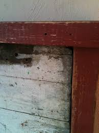 wood king size headboard diy king size headboard bedroom diy king size wood headboard diy