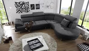 sofa anthrazit anthrazit wohnzimmer farbe cool dreamshome umoeu sofa
