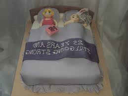 wedding cake design ideas 19 images best 25 50th birthday meme