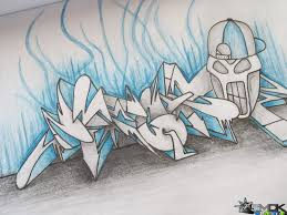 smeck graffiti sketch 17 by smeckin on deviantart