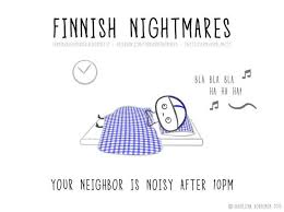 Finnish Language Meme - the best finnish memes memedroid