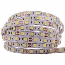 bulk led strip lights neutral white 5m smd 5050 led strip light 4000 4500k 5m 300 leds bar