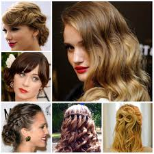 hairstyle 2016 female long hair hairstyles ideas for teens new haircuts to try for 2017