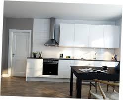 kitchen style kitchen modern scandinavian kitchen ideas white
