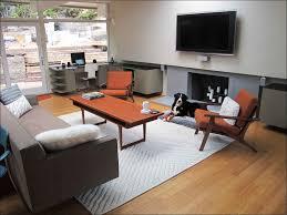 living room mid century modern living room design ideas mid