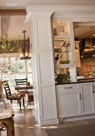 Living Room And Dining Room Divider Divider Between Kitchen Dining Area And Living Room Divider