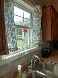 Kitchen Window Curtains by 326 Best Curtain Ideas Images On Pinterest Curtains Window