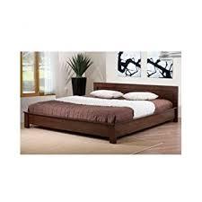 King Size Platform Bed King Size Platform Beds Provide Plenty Of Room To