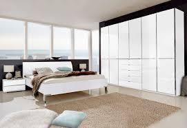 Schlafzimmer Komplett Ideen Schlafzimmer Set Ruhbaz Com
