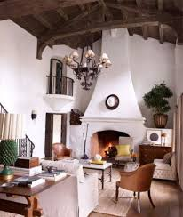 Interior Stucco Walls 15 Chic Interior Stucco Walls Ideas To Try Shelterness