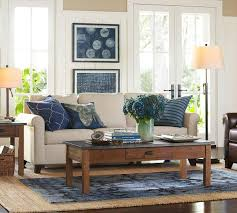 Pottery Barn Throw Rugs by Area Rugs Direct Rugs Ideas Creative Rugs Decoration