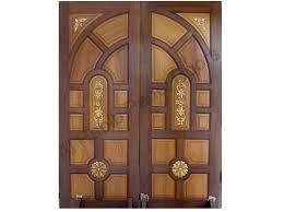 home door design download indian style carving main double door pid002 main doors design