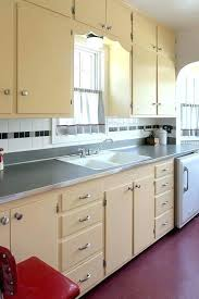 retro kitchen cabinets vintage kitchen cabinets for sale worldstem co