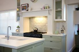 quality custom kitchen in melbourne the kitchen place