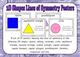 perimeter worksheet by alicehep teaching resources tes