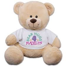 get well soon bears delivery get well plush animals personalized feel better bears