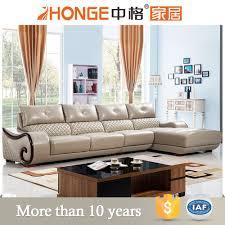 Leather Sofa Set Prices List Manufacturers Of Dubai Sofa Furniture Prices Buy Dubai Sofa