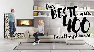 Joop Wohnzimmer M El Esszimmer Couch Möbel Design