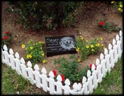 pet memorial garden stones backyard memorial garden ideas photograph pet memori