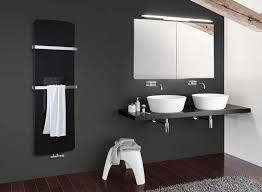 runtal elite bathrooms runtal international