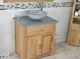 Bathroom Sink On Top Of Vanity Top Vanity Units Basins Marble Top Vanity Units