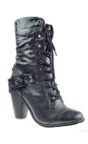 budget motorcycle boots 148 best shoes images on pinterest shoes shoe and boots