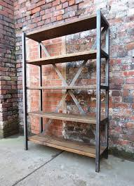 25 best shelving units ideas on pinterest shelves wood