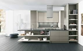 meaningfulwords best kitchen designs tags modern kitchen decor