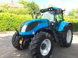landini 7 185 year 2012 tractors id d659f3d0 mascus usa