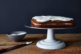 best vegan carrot cake recipe
