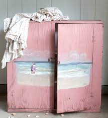 Shabby Chic Furnishings by Shabby Chic Beach Decor Ideas For Your Beach Cottage