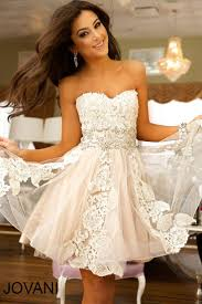robe mã re mariã e pronuptia 79 best robes images on robe accessories and backless