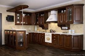 kitchen design ideas org kitchen small pictures designs homes design floor cherry floors