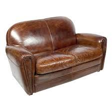 canape en cuir marron délicieux canapé cuir marron vintage liée à canape cuir 2 places