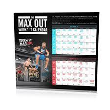 Wohnzimmerm El M Ax Shaun T U0027s Insanity Max 30 Dvd Workout In Englischer Sprache
